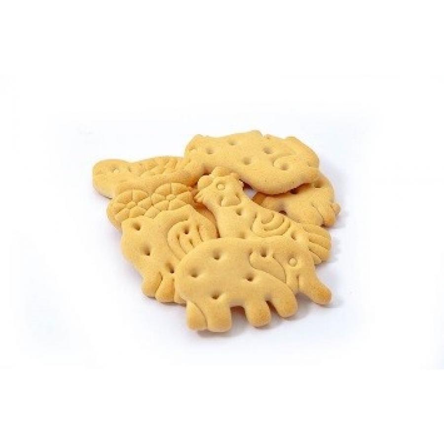 Печенье mini ZOO