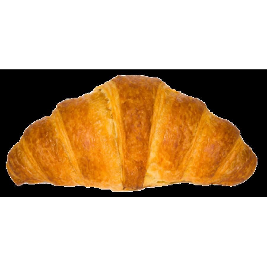 Butter croissant (23% butter)
